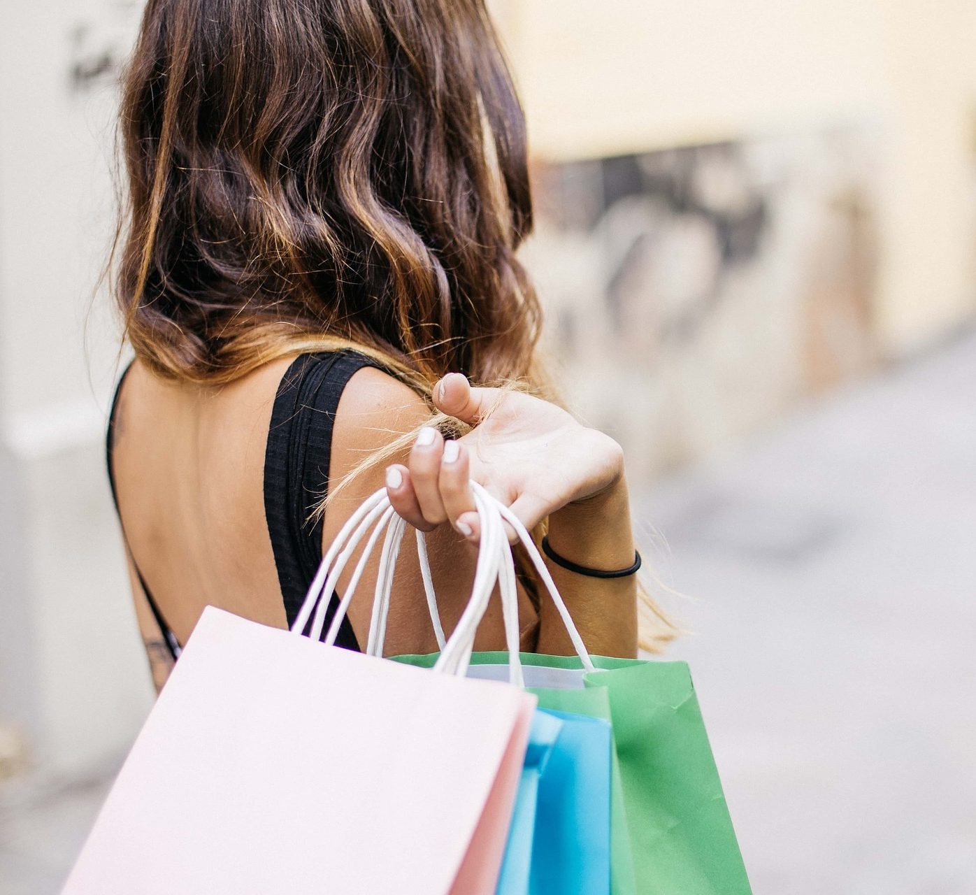 addiction-shopping-achat-compulsif-sens-analogie-bioanalogie-loi du principe